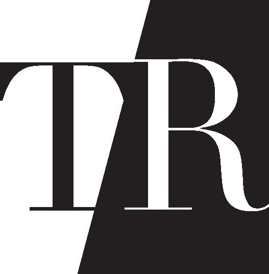 TeamRessikawa2019_logo_TR-black